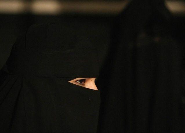 أستثناء السعوديات العازبات من شرط العمر في برنامج الدعم السكني