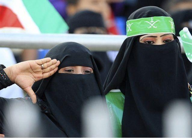 انطلاق انتخابات المجالس البلدية بمشاركة السعوديات لأول مرة