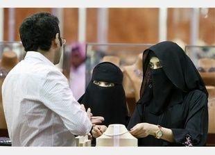 بعد أن أصبحت مؤرقة للمجتمع السعودي.. تدشين وحدات خاصة للابتزاز في هيئة الأمر بالمعروف