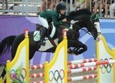 أمير سعودي: مشاركة المرأة السعودية في أولمبياد لندن ستكون مقتصرة على المقيمات والدارسات