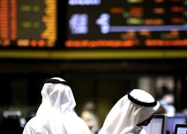 51 شركة سعودية مدرجة خسرت 3.2 مليار دولار في الربع الثاني