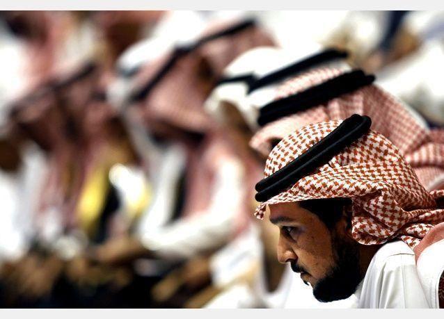 سوق الأسهم السعودي يتراجع 1.88% في أغسطس الماضي
