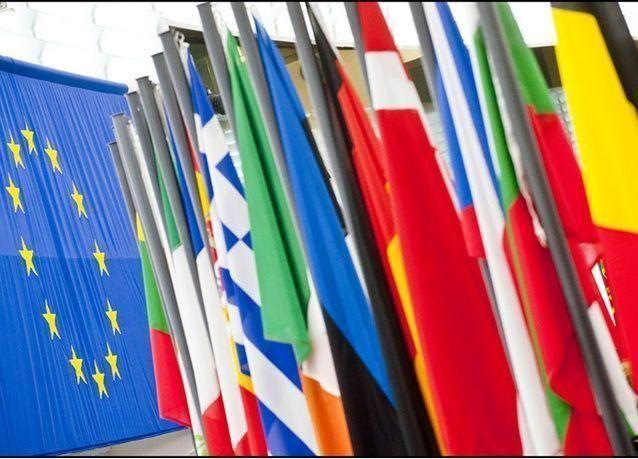 إعفاء الإماراتيين من تأشيرة شنجن الشهر القادم وتشمل 33 بلدا أوروبيا