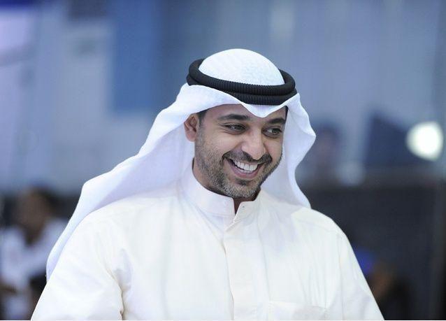 الكويت توقف العمل بالمراسلات الورقية في مؤسسات الدولة