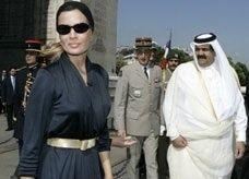 """ديلي تلغراف: قطر""""قفص ذهبي.. يعوقه حظر المثلية الجنسية والخمور"""""""