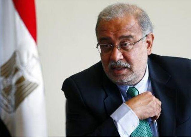 إيجاس المصرية توقع مذكرة تبادل معلومات مع قبرص لمد خط أنابيب إلى مصر