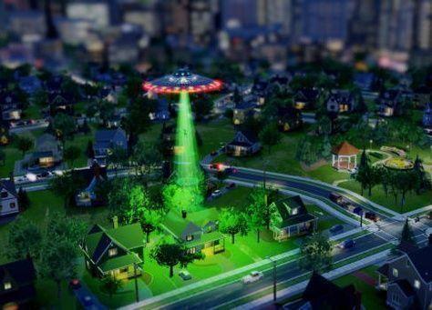 أهم 10 ألعاب فيديو تنتظرها في عام  2013