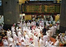 الأسواق الإماراتية تنتعش بمكاسب 5 مليارات درهم