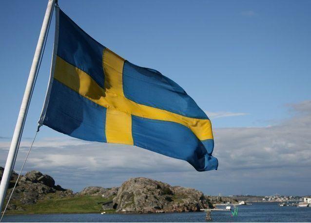 رجال وسيدات أعمال في السويد يدعون الحكومة لعدم فسخ اتفاق تجاري مع السعودية