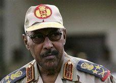 """الخرطوم: السودان """"حرر"""" هجليج"""