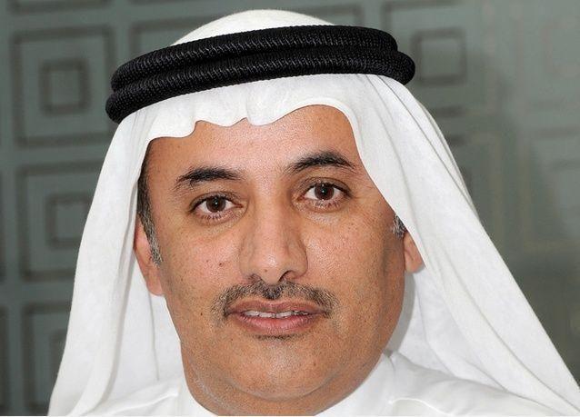 أراضي دبي: الصفقات العقارية أصبحت أكثر نضجاً والسوق أظهر مرونة عالية