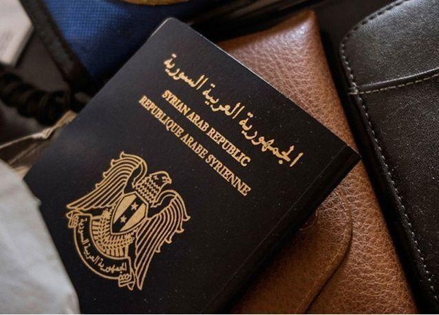 إلغاء قرار الفيزا لدخول السوريين إلى لبنان بعد احتجاج أصحاب الفنادق