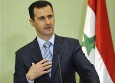 سوريا: مرسوم بزيادة الرسوم الجمركية على السيارات