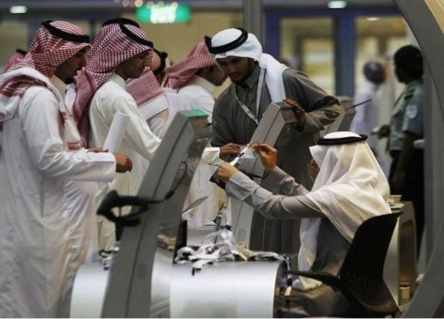 وزارة الصحة السعودية تطلق خدمة التحقق من نتيجة فحص العمالة الوافدة