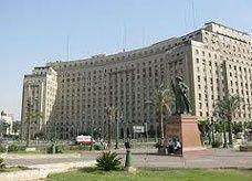 مظاهر الاحتجاج تنحسر في ميدان التحرير مع انتخاب رئيس جديد لمصر