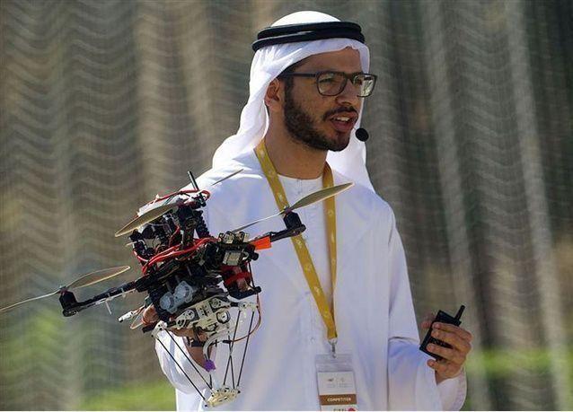 عرب الخليج يسارعون لإطلاق قدرات الشباب في عصر النفط الرخيص