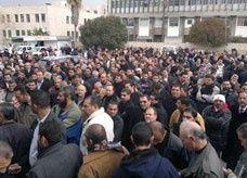 أردنيون مغتربون في الخليج يطالبون تعديل قانون التقاعد