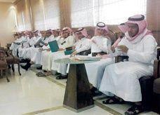 """معلمون سعوديون يتوجهون لأمير الرياض لإنصافهم بعد أن وصفهم مسؤول تربوي بـ """"الجهلاء"""""""