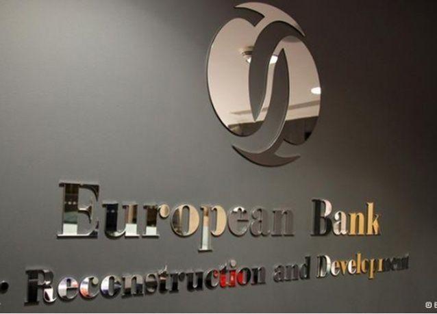 الأوروبي للإنشاء والتعمير يوافق على طلب لبنان للانضمام كمساهم بالبنك