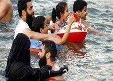 """المسلمون الأثرياء ينفقون المليارات في السفر وبعضهم يبحث عن الـ """"حلال"""""""