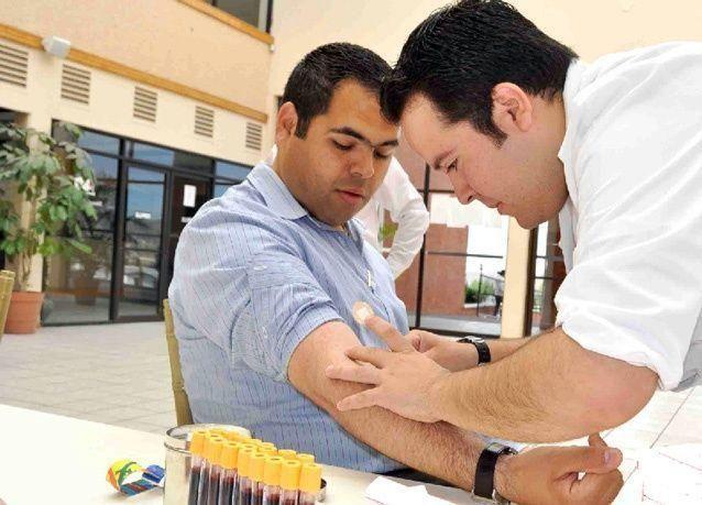 دراسة جديدة: الصيام يقلص الكوليسترول ويحمي المعرضين للإصابة بالسكري منه