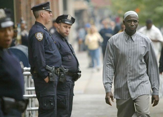 شرطة نيويورك جندت مخبرين من المهاجرين المسلمين بعد هجمات سبتمبر