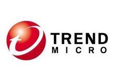 تريند مايكرو تزود الحلول البرمجية لشركة ڤي سي إي