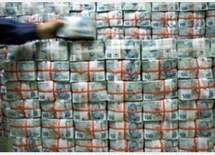 الليرة التركية تهبط إلى مستوى قياسي منخفض جديد أمام الدولار الأمريكي