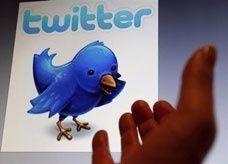 لماذا يسجل السعوديون أعلى نمواً في تويتر عالمياً؟