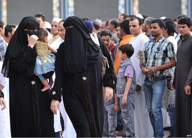 انخفاض حالات ابتزاز السعوديين في المغرب