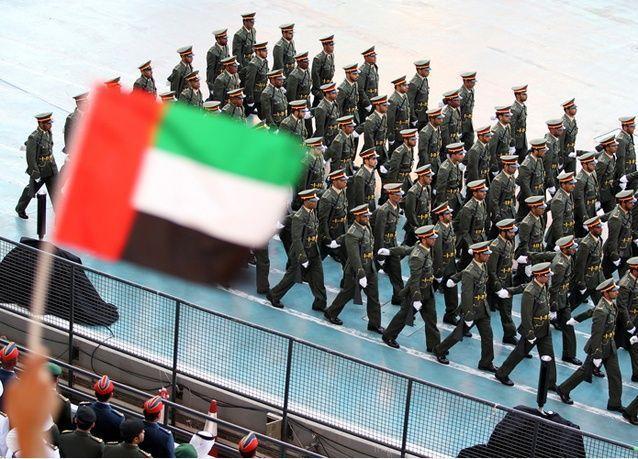 ما هي عقوبة المتخلفين عن الخدمة الوطنية في الإمارات؟