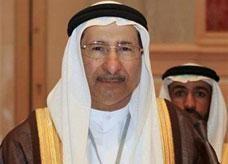 الإمارات تتوقع تباطؤ اقتصادها بسبب تأثيرات عالمية