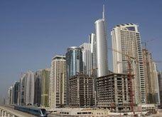 الإمارات تتحرى عن أموال سورية امتثالاً للعقوبات