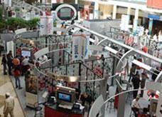 الخارجية الإماراتية تشارك لأول مرة في جيتكس 2011