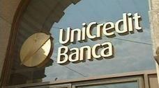 """مصادرة أموال بنك """"يوني كريديت"""" إثر تورطه في احتيال ضريبي"""