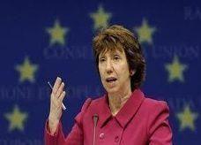مصر تبحث سبل توسيع التعاون مع الاتحاد الأوروبي
