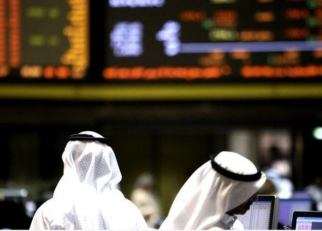 """""""مبرد"""" السعودية تفتح محفظة استثمارية بقيمة 37 مليون ريال"""