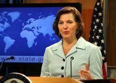 استقالات في الخارجية الأمريكية بعد تقرير بنغازي