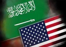 زيادة حجم التبادل التجاري بين السعودية والولايات المتحدة لـ 33 مليار دولار