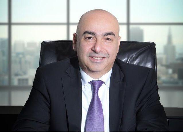 تكافل الإمارات تدعم نموها ببرنامج التطوير المهني لموظفيها
