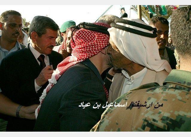 حكم قطع لسان المتحرش في الأردن يثير الجدل والانقسام حول القضاء العشائري