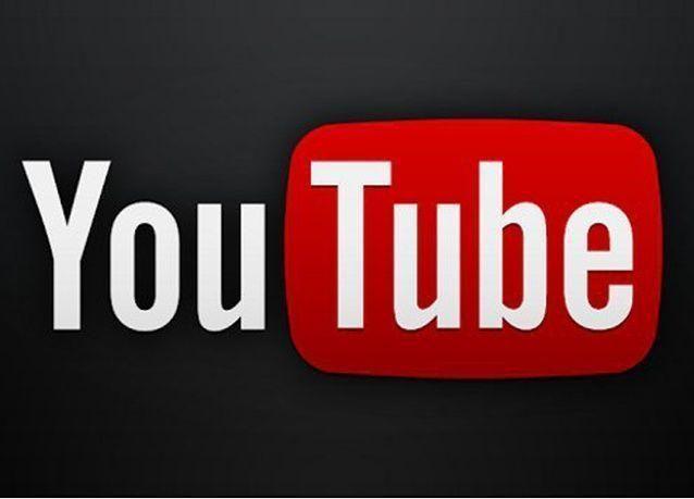 يوتيوب يروج لتطبيق جديد يبث الموسيقى على الانترنت