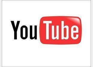 """جوجل تطلق نسخة إماراتية من """"اليوتيوب"""""""