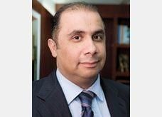 اليمن يرحل رجل اعمال امريكيا هاربا الى الامارات