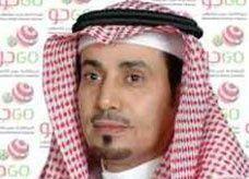 """استقالة الرئيس التنفيذي لشركة """"اتحاد عذيب"""" السعودية"""