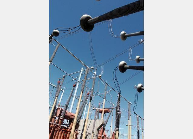 إلغاء دعم الطاقة الحكومي عن المصانع المصرية