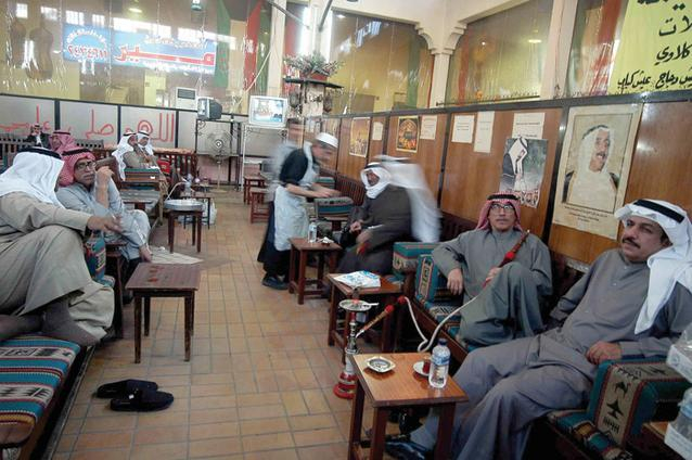 العقـار مركز القوة في اقتصاد الكويت