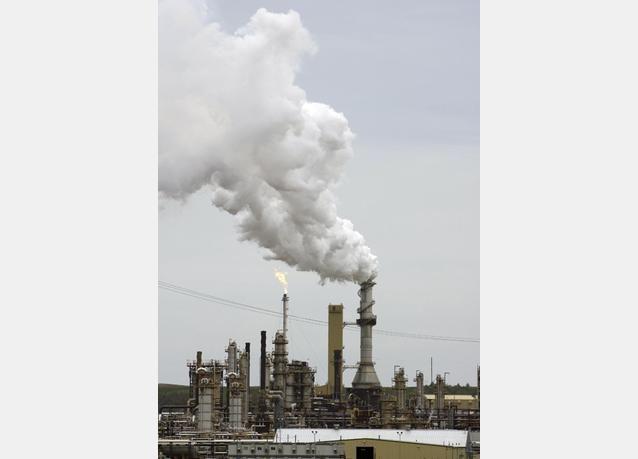 توقعات بارتفاع سعر برميل النفط إلى 95 دولار شتاءً