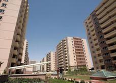 الأردن يفتتح 3 مراكز تجارية في أربيل والسودان والجزائر
