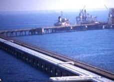 تركيا تسعى لاستغلال الغاز العراقي لتغذية خط أنابيب نابوكو